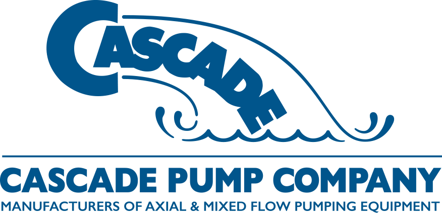 Cascade Pump